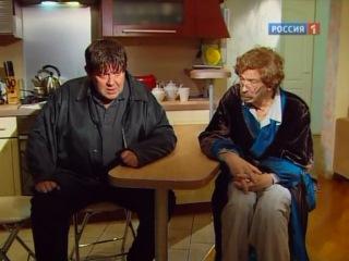 russkie-lesbiyanki-film-onlayn