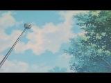 Great Teacher Onizuka серия 30