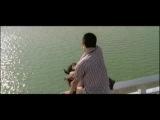 клип к фильму Oldboy OST