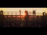 Marteria Yasha Miss Platnum Lila Wolken Offizielles Musikvideo