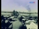 Развенчиваем миф о том, что русские во второй мировой войне победили числом!
