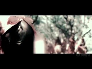 Трейлер без цензуры фильма «Президент Линкольн: Охотник на вампиров»