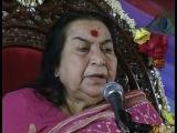 2001-12-31,Новогодняя пуджа,Кальве, Индия.