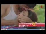 Arnav обниматься и плакать Khushi