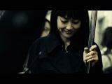 Карта звуков Токио [2009] Изабель Койшет
