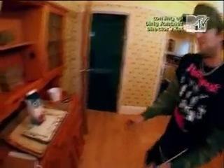 Dirty Sanchez - Сезон2, эпизод7 [ENG]