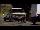 Top Gear Australia s03e03   Топ Гир Австралия 3 сезон 3 серия (ENG 360 без перевода)