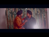 MAJNU DEEP MONEY LATEST PUNJABI FULL VIDEO SONG _ BORN STAR