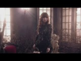 After School - Love Beat [рус.саб]