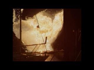 Монстр глубин (Kraken: Tentacles of the Deep, 2006)