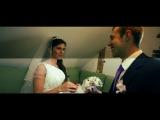 Кирилл и Ирочка (Золото)!На свадьбу