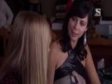 Подарок доброй ведьмы / The Good Witch's Gift (2010) HDTVRip Бесплатный онлайн кино-портал http://kinozone.ucoz.ua/