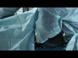 Женский доктор 2 сезон 21 серия
