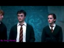 Гарри Поттер - Я свободен (с 6 Декабрья все часты на  ТНТ)