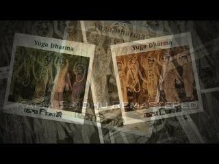 Govinda das Kaphi-Sindhu Remastered -Display.m4v