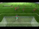 Fifa11_game_ranger_2 ТУрнир