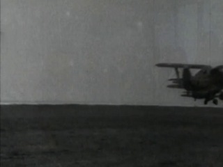 3 из 35 - / Глава 1. Легенды российской авиации: Преодоление / 2006