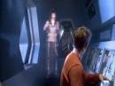 Andromeda 2.19 - Belly of the Beast (В брюхе у чудовища)