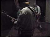 Jazzlobster - (1994.04.xx Техникум на Шоссе Энтузиастов) Часть 02