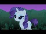 My Little Pony - Friendship is Magic. 1 Сезон, 2 Серия [Карусель/Ракосель]
