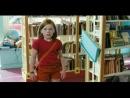 Maga Martina e il libro magico del draghetto 2009