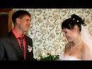 """«Наша свадьба.....» под музыку Доминик Джокер-Если ты со мной (ремикс*) - """"2012"""". Picrolla"""