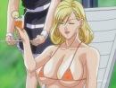 Дисциплина: Академия хентая | Discipline: The Hentai Academy 2 - Серия