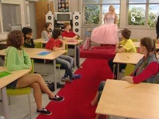 Genie in the House_s2e13_-_Princess Emma [ukr_KIT] SATRip [Hurtom]