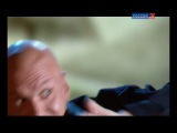 Бродский. Вечер Алексея Девотченко в Московском Международном Доме музыки
