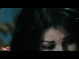 Haifa wehbe we hya 3amla eih - Amr Diab & Haifa wehbe