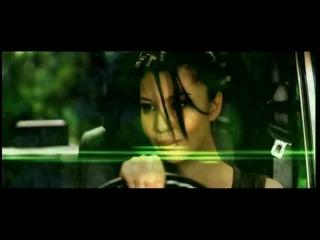 Шахзода (Shahzoda) - Люблю тебя (Official music video)