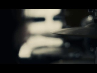 Linkin park - lost in the echo (drum cover by vicky fates)