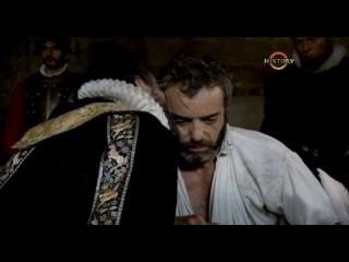 L'assassinat d'henri iv: 14 mai 1610.