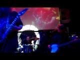 Melissa – Vampire (feat. Олег Жиляков) Новосибирск 27.05.2012
