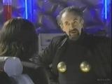 Доктор Кто и Проклятие неизбежной смерти