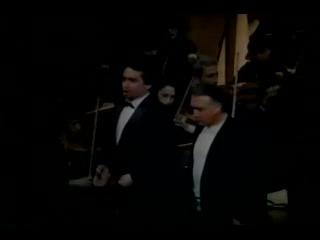 Jose_Carreras_with_Piero_Cappuccilli_-_duetto_from_Forza_del_Destino