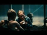 Стальная бабочка (2012)