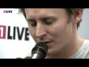 Ben Howard - Keep Your Head Up (Feat. India Bourne) (1LIVE Studio Live)