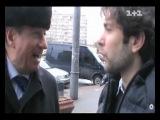 Евро на нервах / Выпуск 1 / 28.05.2012