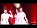 120717 KBS 열린음악회 데바데 지연 멀티직캠