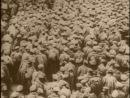 Первая Мировая Война (Великая и забытая) Серия 27
