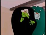 Muzzy Comes Back - 6 (subtitles)