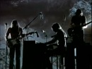Pink Floyd 1971-10-0407 - Echoes (Live In Pompeii)