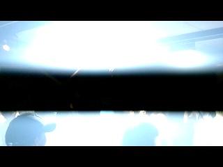 BORA [VISION] - 07.09.13 ▰ ОТКРЫТИЕ КЛУБНОГО СЕЗОНА club SOUNDROOM