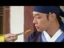 Sungkyunkwan Scandal  Скандал в Сонгюнгване - (620) озвучка