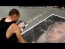«Осторожно Блондинка» под музыку  Exceela ft. Skaya  - Одна жизнь. Picrolla