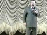 узбекский юмор Хожибой Тожибоев - Узбекча туй / Hojiboy Tojiboyev - Uzbekcha tuy