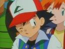 Покемон - 1 сезон, 31 серия - Раскопай Диглетта! «Дигуда га ицубаи!» (ディグダがいっぱい!)