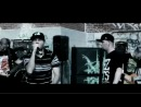 DESPISED ICON - Day Of Mourning (OFFICIAL VIDEO)