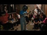 Harlem Shake (Garazh Pati)